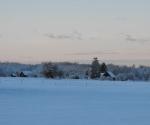 winterliche-felder