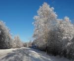 winterliche-strassen
