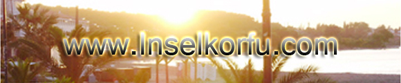 Inselkorfu.com