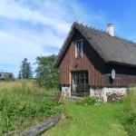 Ferienhaus, Ferienwohnung, Urlaub auf Saaremaa - Estland, Rukkilille, Estlandinfo.de