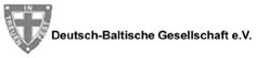 Deutsch-Baltische Gesellschaft e.V.